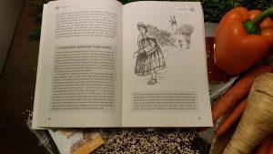 Buch_Korn_der_Anden-01