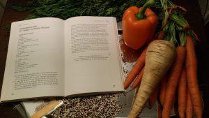 Buch_Korn_der_Anden-06