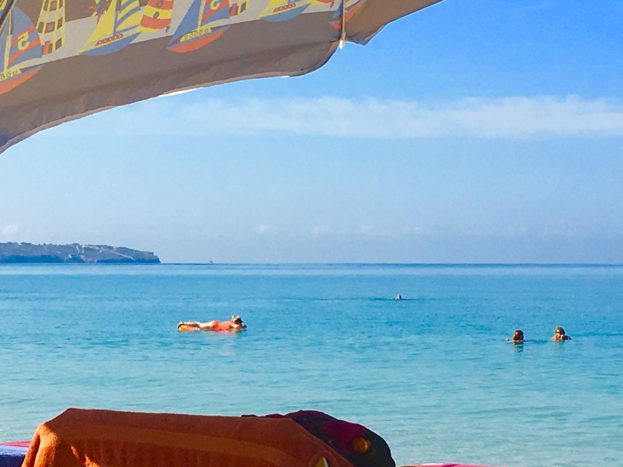 img_0305 - Hotels Mit Glutenfreier Kuche Auf Mallorca