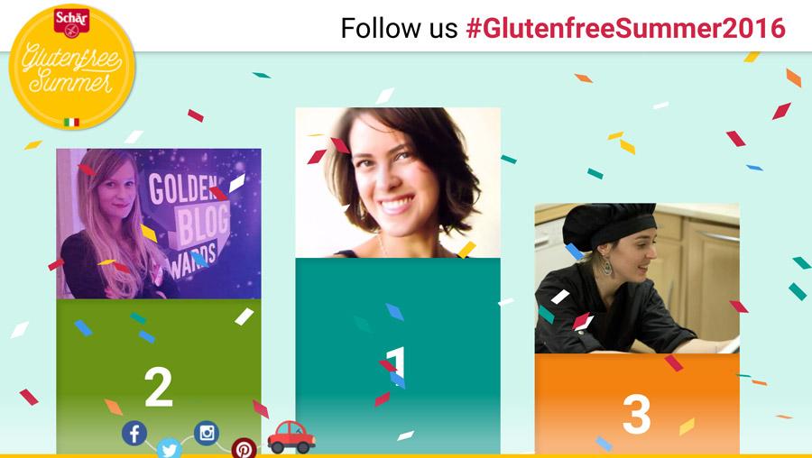 winner-glutenfreesummer2016