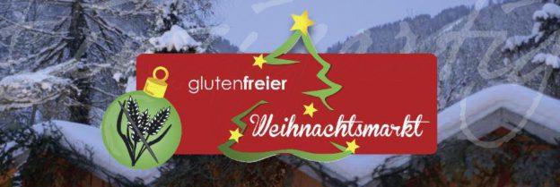 banner-weihnachtsmarkt_2016