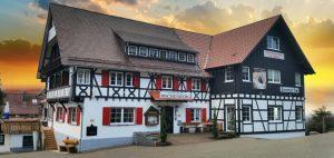 gasthaus-bischenberg