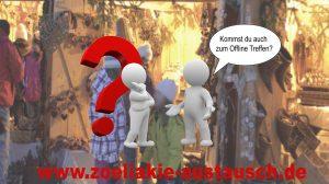 offline-treffen-weihnachtsmarkt