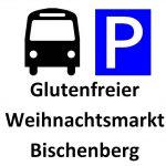 parkplatz_weihnachtsmarkt_bischenberg