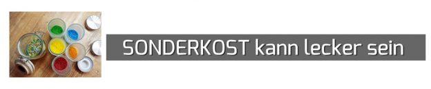 sonderkostkannleckersein-banner