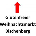 verkehrsschild_weihnachtsmarkt_bischenberg