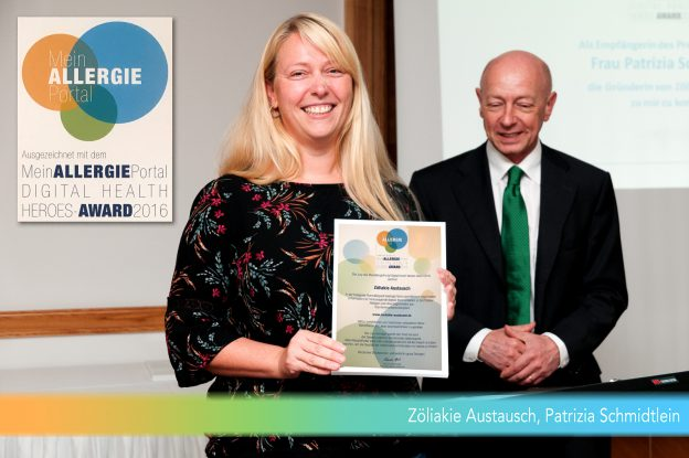 zoeliakie-austausch-meinallergieportal_digital-health-hero_2016_dsc_6656-bearbeitet