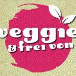 veggieundfreivon