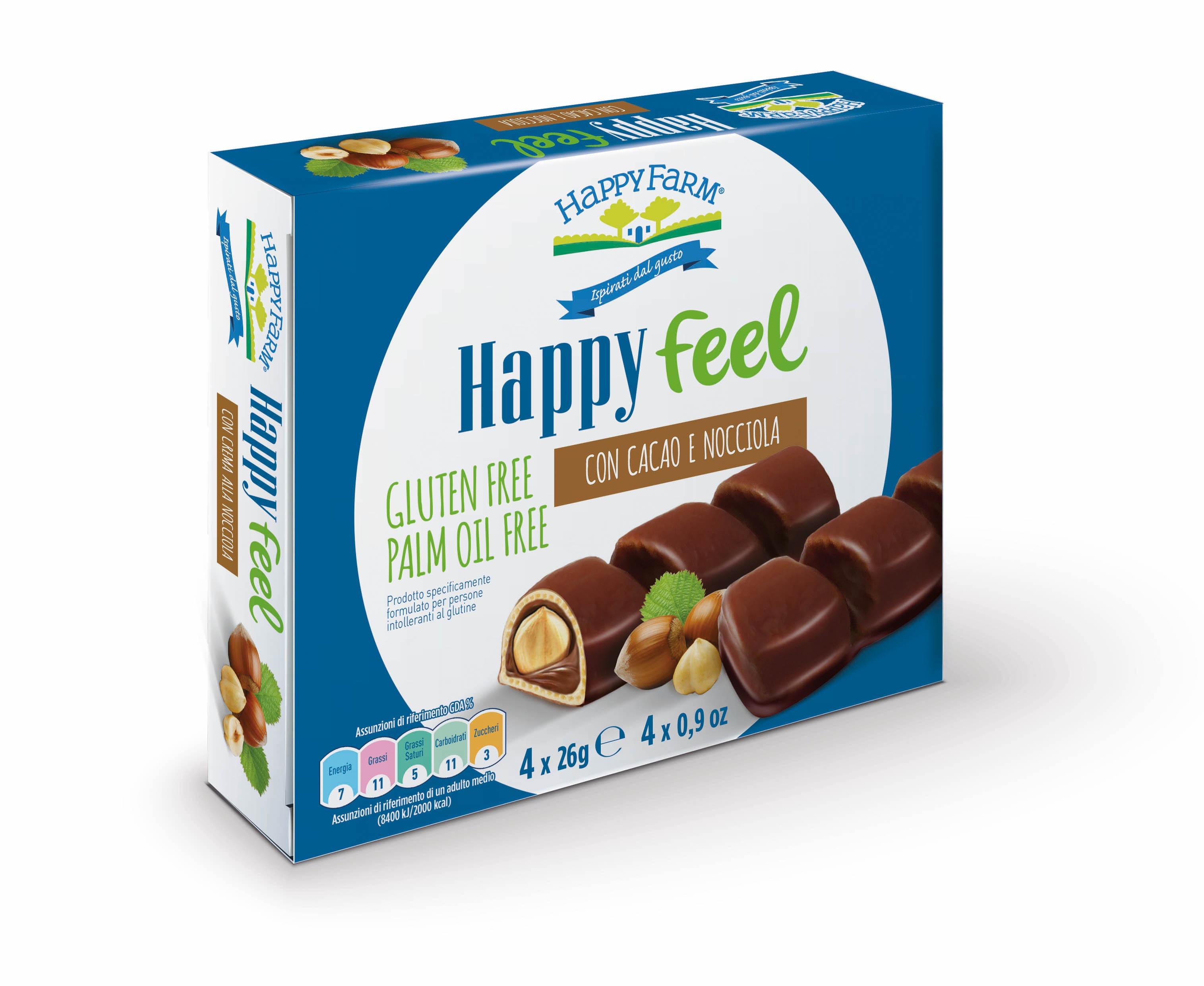 Happyfeel_schokolade_haselnuss