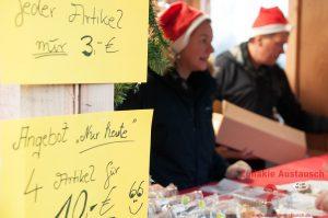 zoeliakie-austausch_weihnachtsmarkt_2016-024