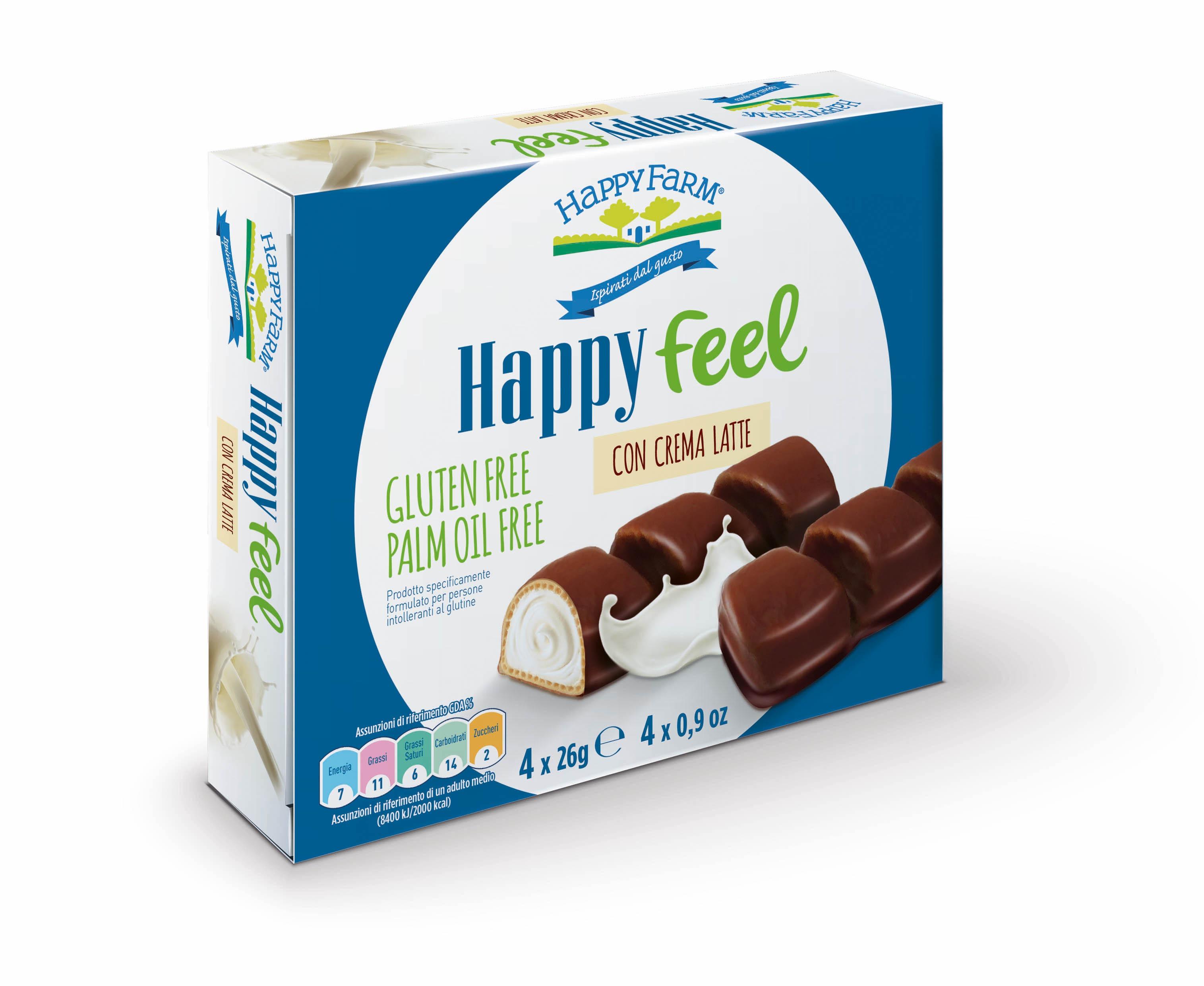 happyfeel_glutenfrei_milch