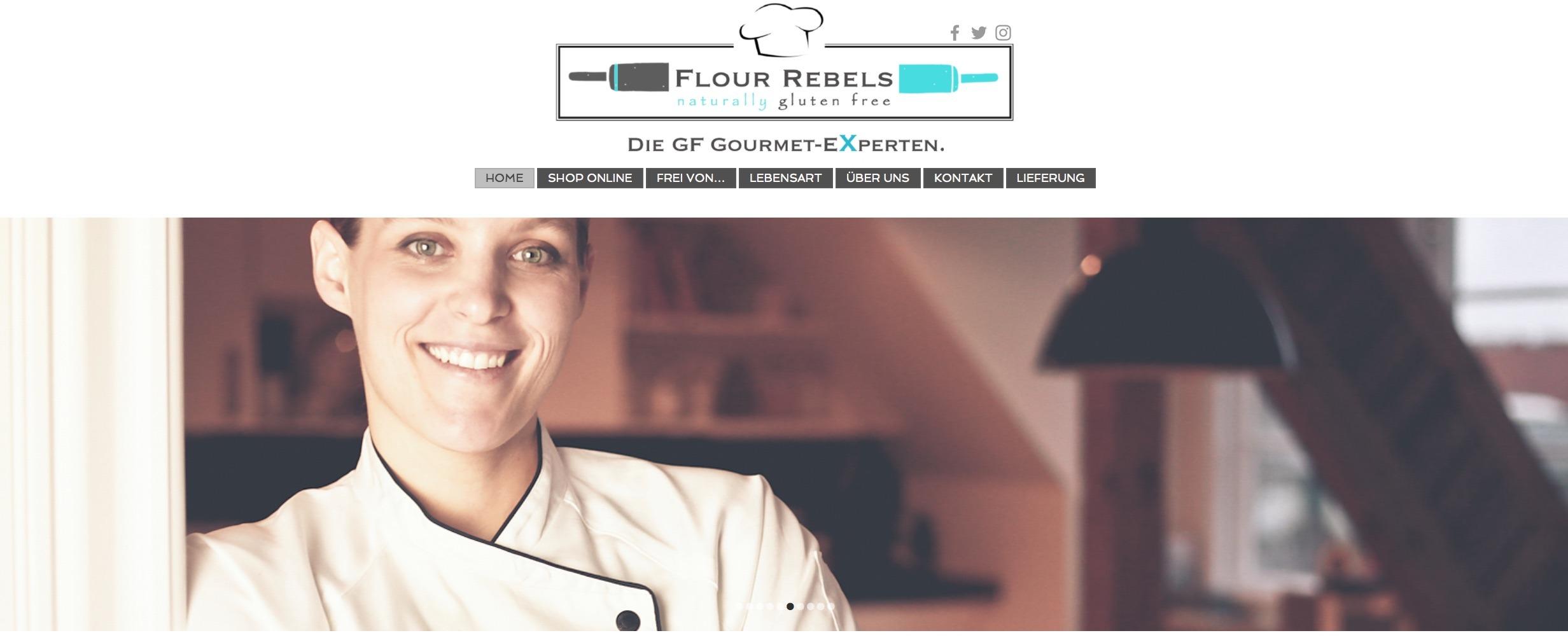 www_flourrebels_com_Gourmet_glutenfrei