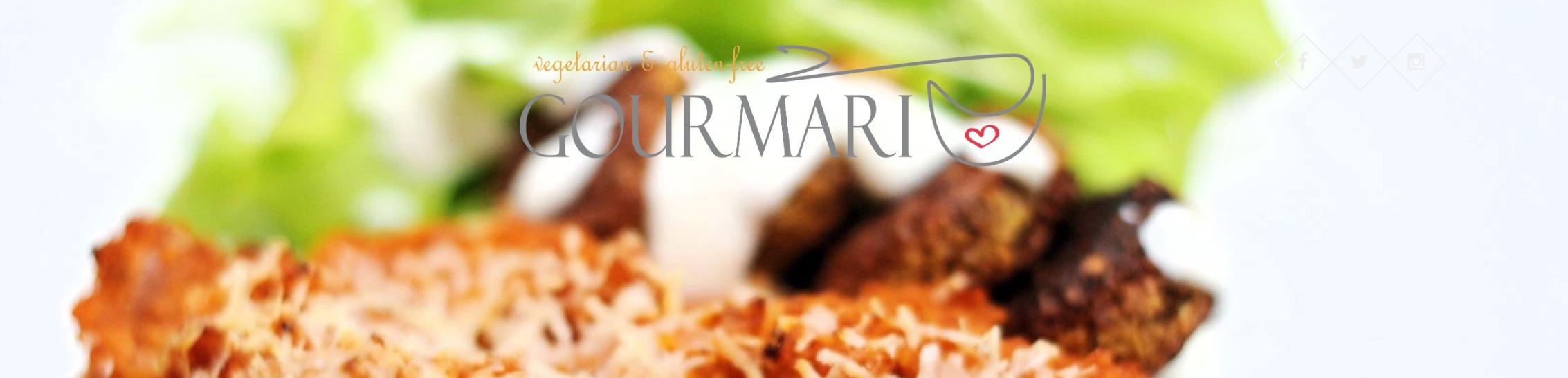 Banner_Gourmari_-_Vegetarian_and_Gluten-free
