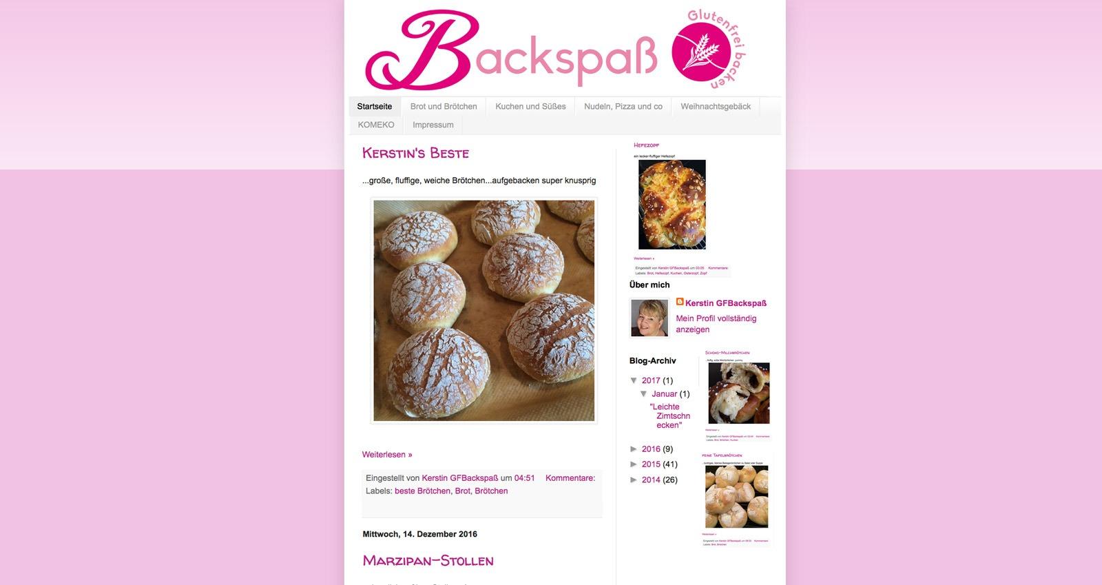 GFBackspass-Blog