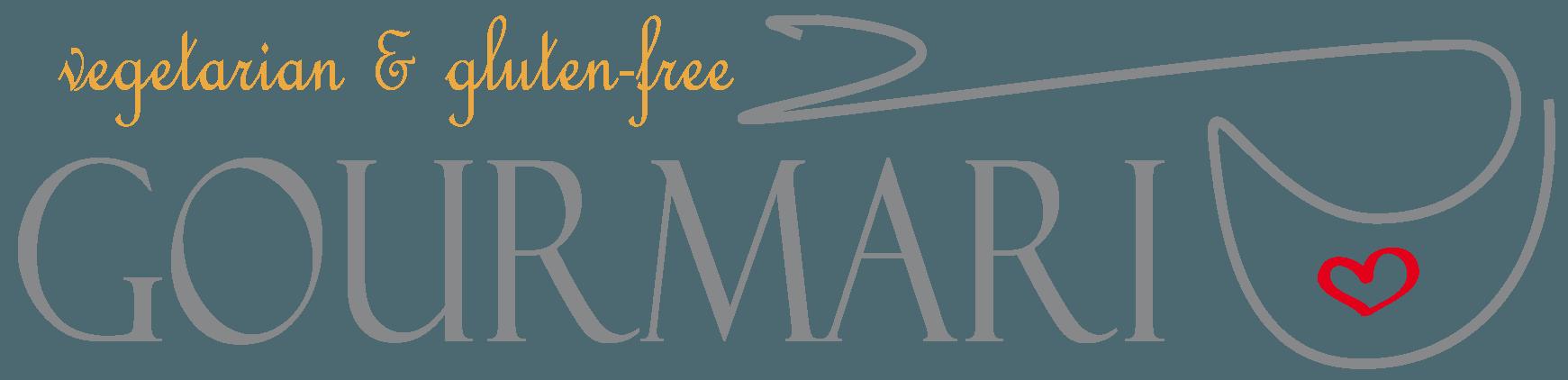Logo-Gourmari