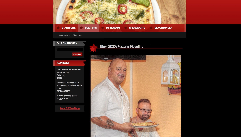 Pizzeria_Piccolino