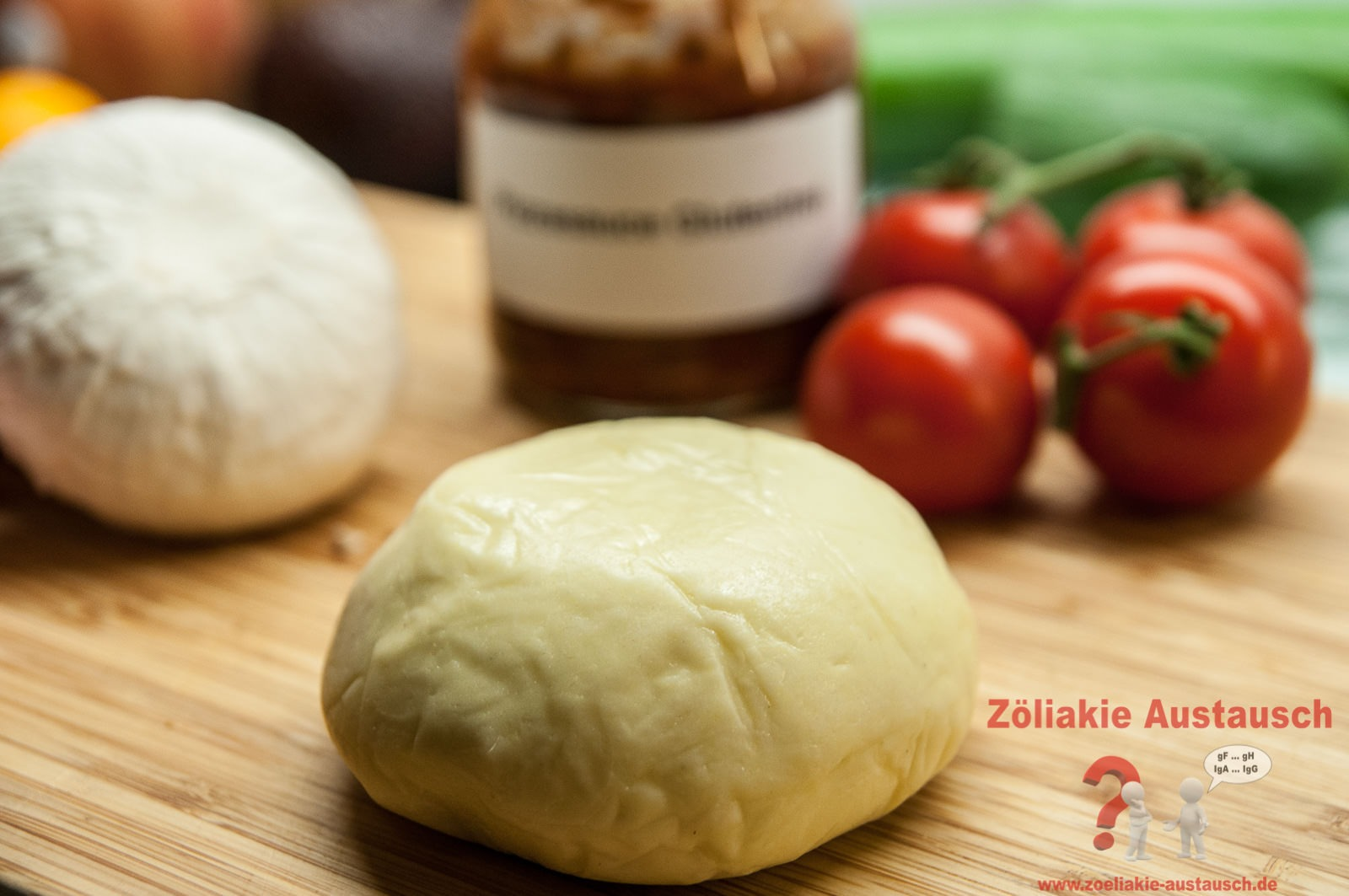 Zoeliakie_Austausch_Gizza_002