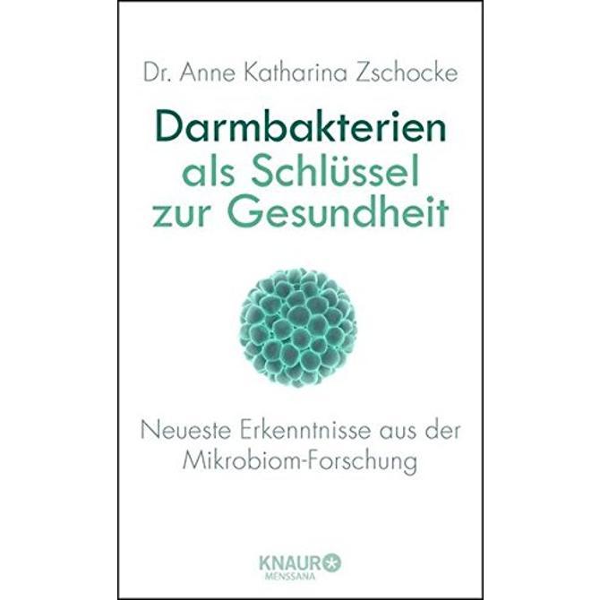 darmbakterien-als-schluessel-zur-gesundheit-neueste-erkenntnisse-aus-der-mikrobiom-forschung