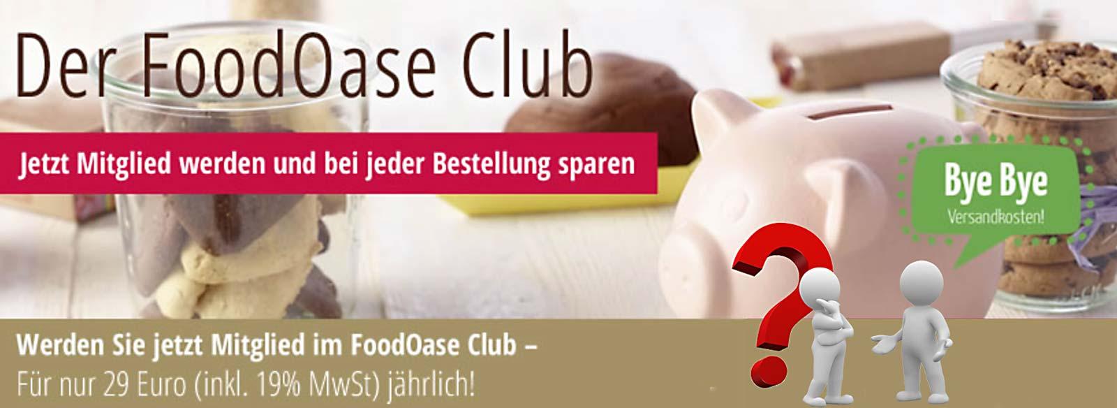 Banner_FoodOase_Club
