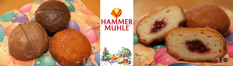 Hammermuehle_Krapfen-Banner