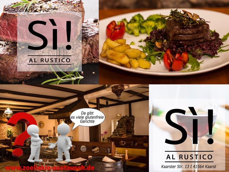 SIAlRustico-Collage