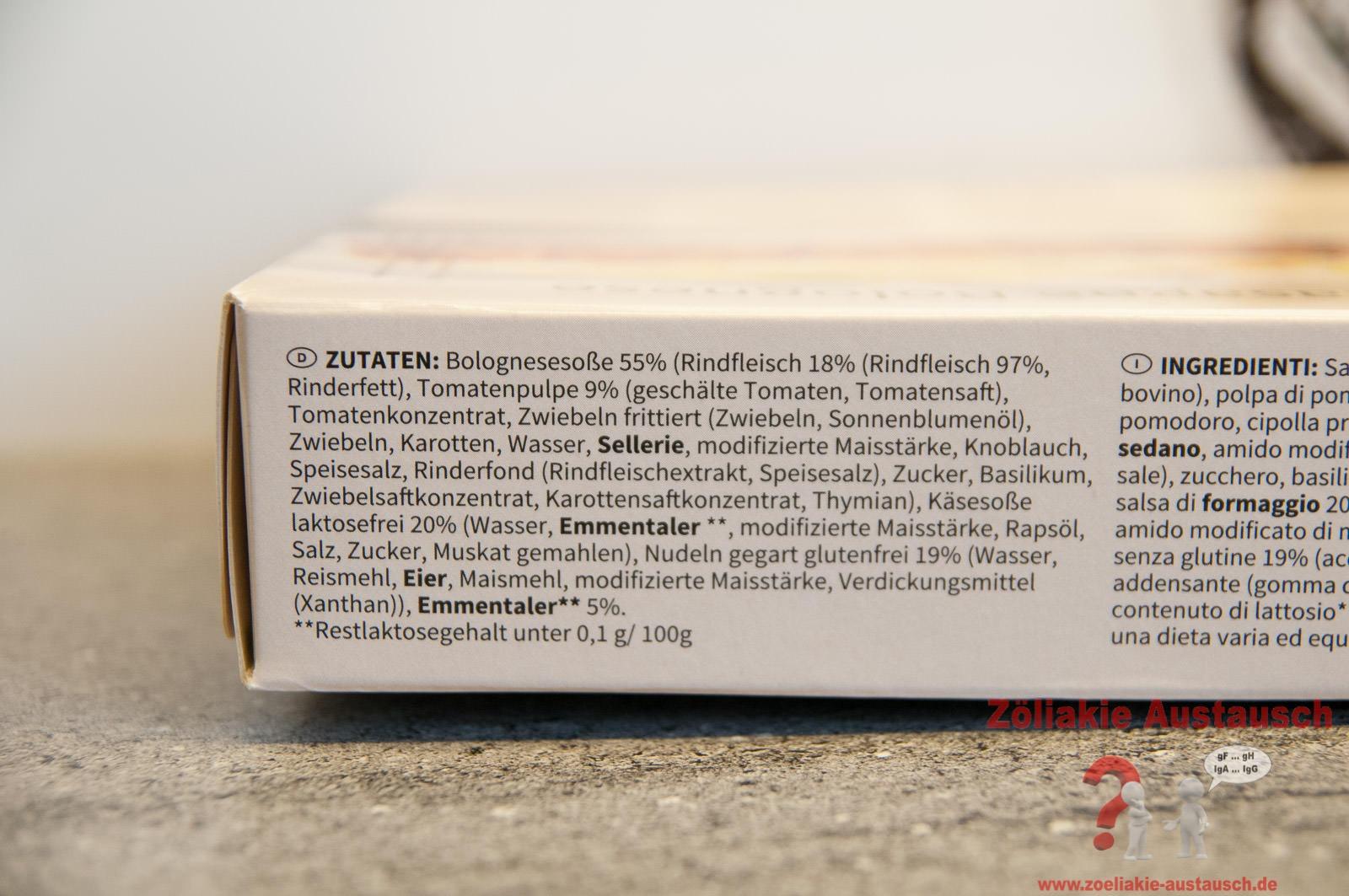Zoeliakie_Austausch_BoFrost-002
