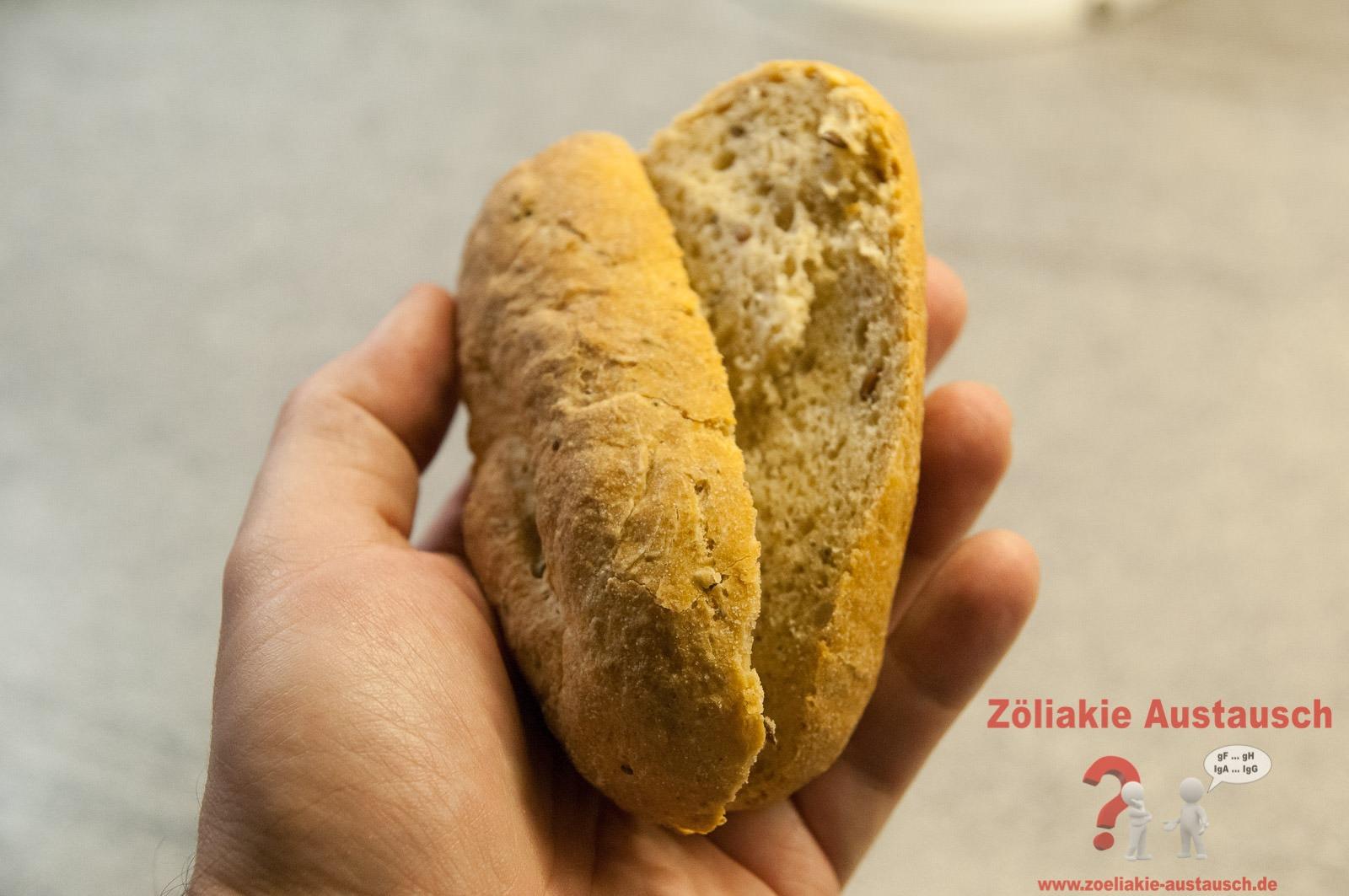 Zoeliakie_Austausch_BoFrost-021