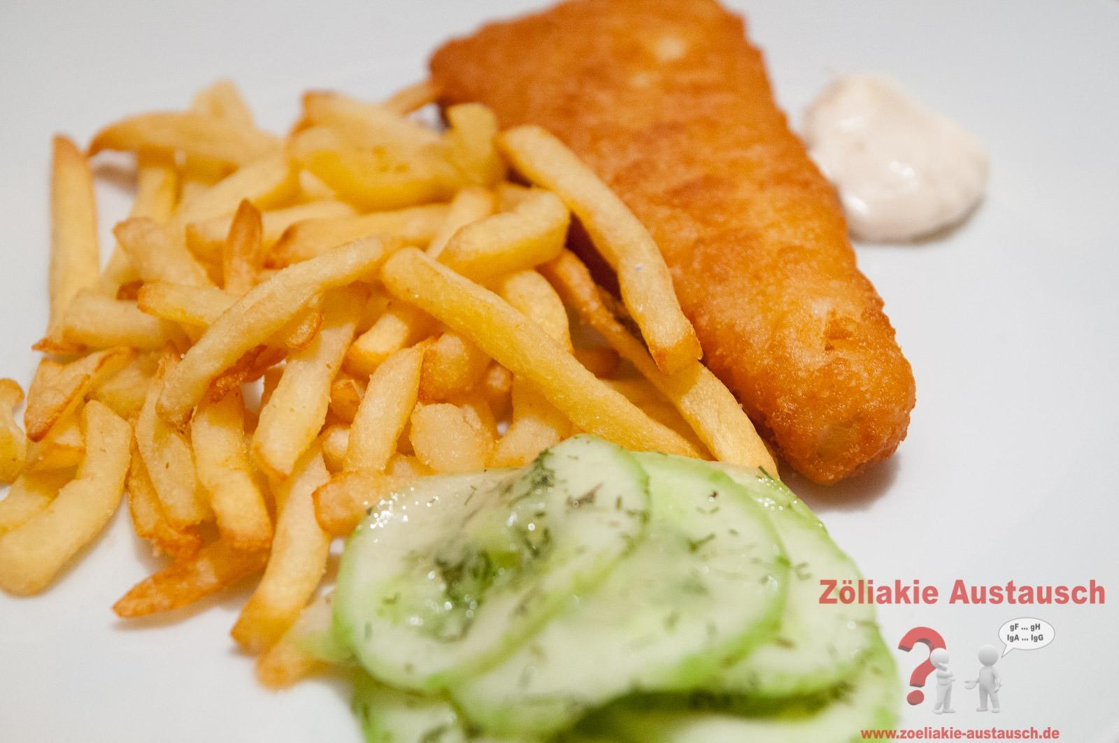 Zoeliakie_Austausch_BoFrost-032