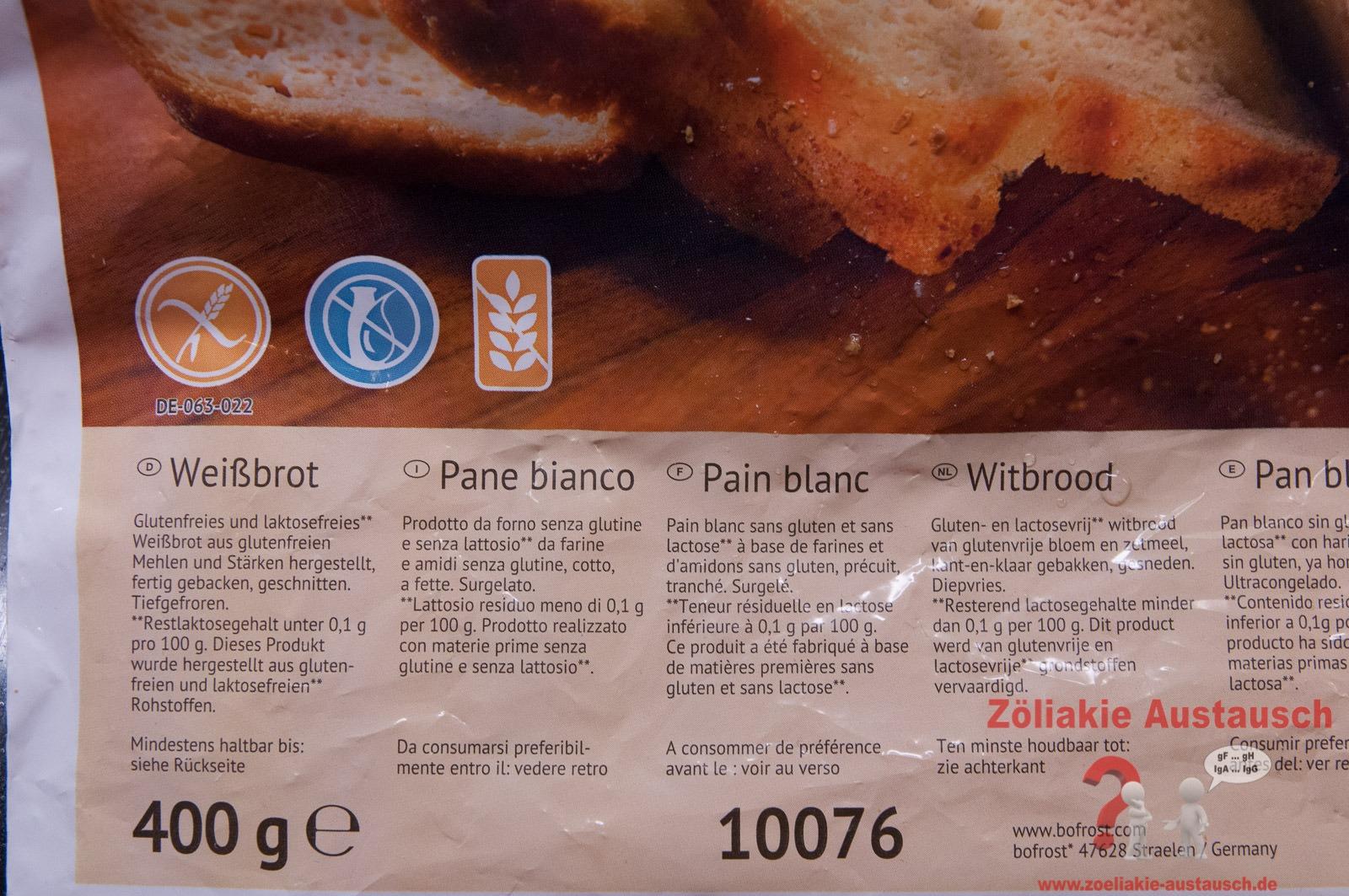 Zoeliakie_Austausch_BoFrost-035