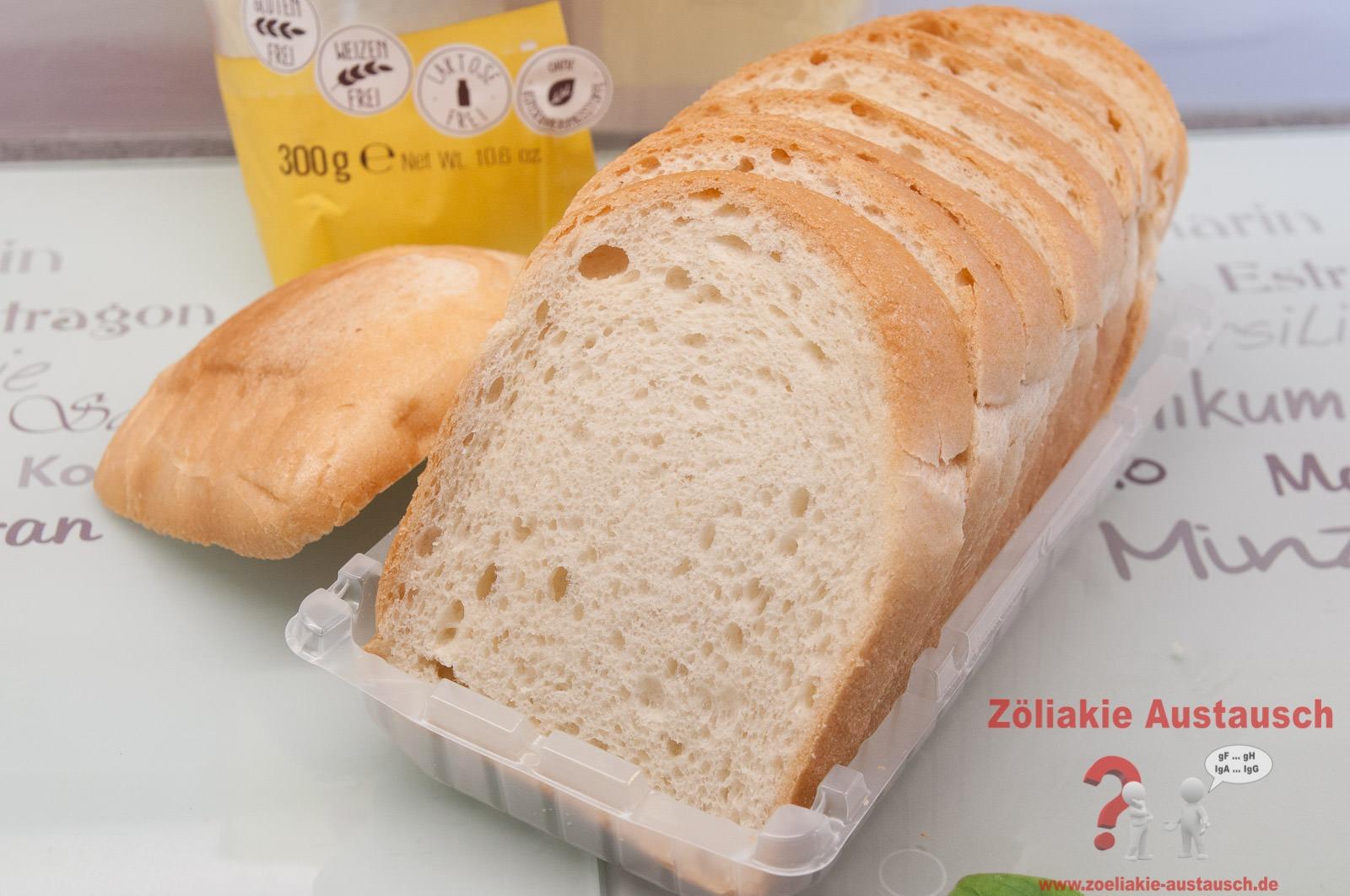 Zoeliakie_Austausch_Schaer_20170211-024