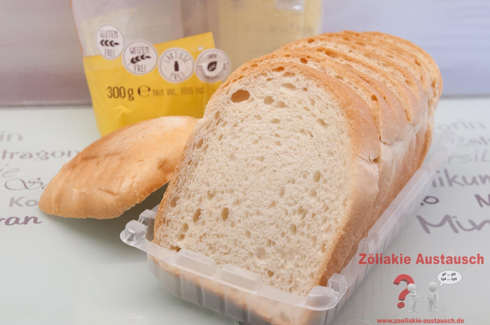 Zoeliakie_Austausch_Schaer_20170211-025