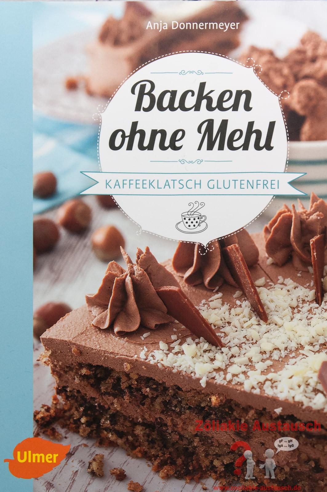 Backen ohne mehl kaffeeklatsch glutenfrei ber 80 for Kuchen gewinnspiel