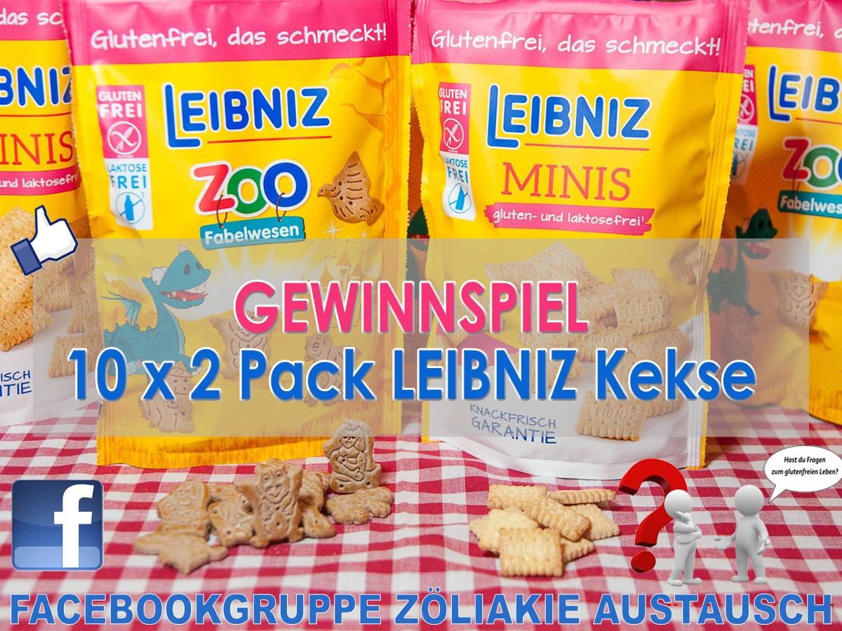 Facebookbeitrag-Leibniz-2017