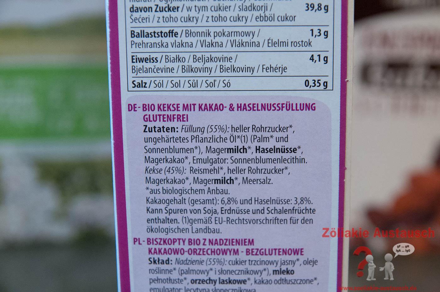 Zoeliakie_Austausch_Blumenbrot-004