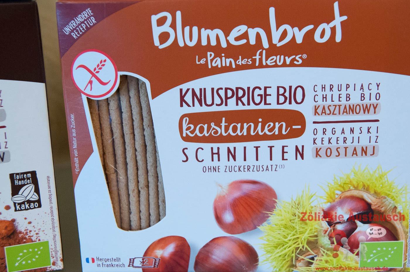 Zoeliakie_Austausch_Blumenbrot-005
