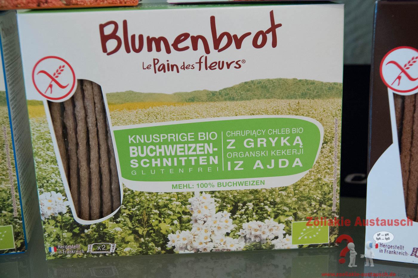 Zoeliakie_Austausch_Blumenbrot-007