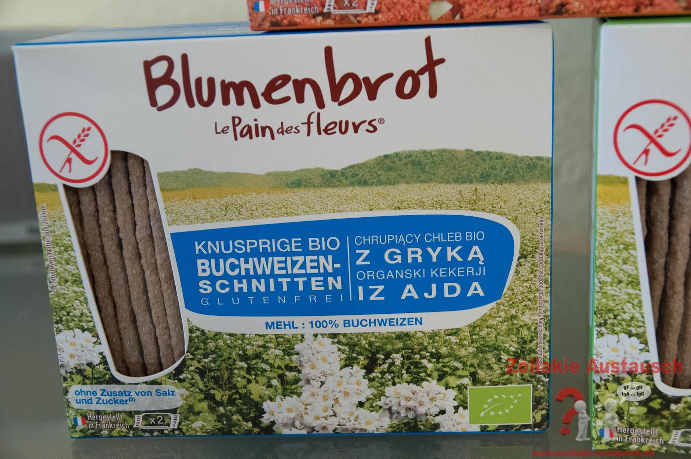 Zoeliakie_Austausch_Blumenbrot-008