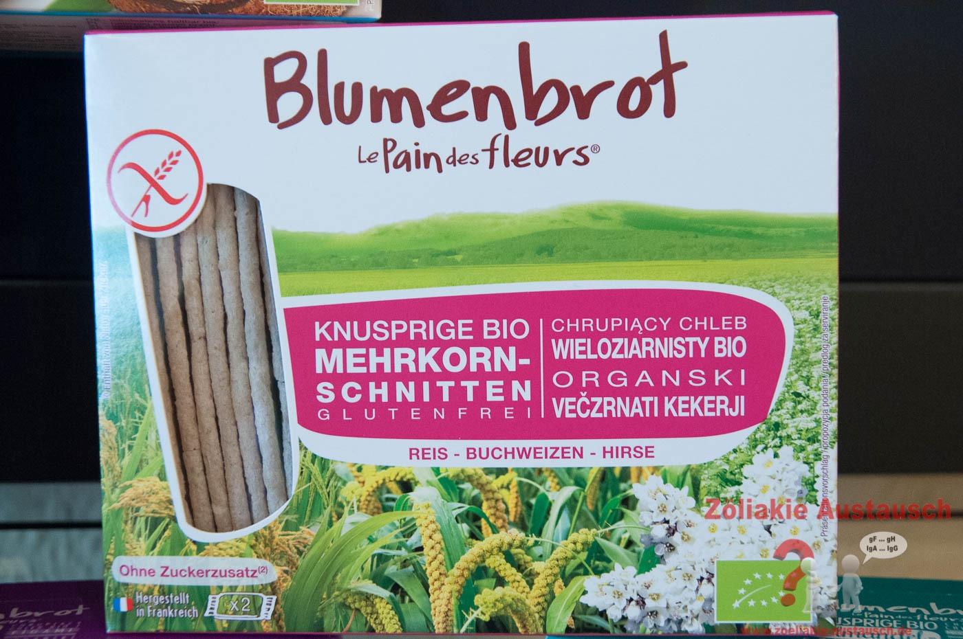 Zoeliakie_Austausch_Blumenbrot-012