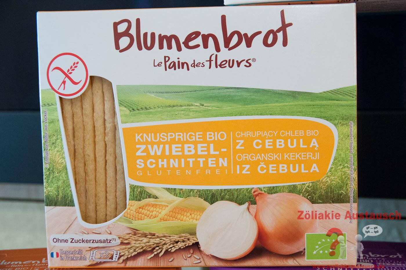 Zoeliakie_Austausch_Blumenbrot-013