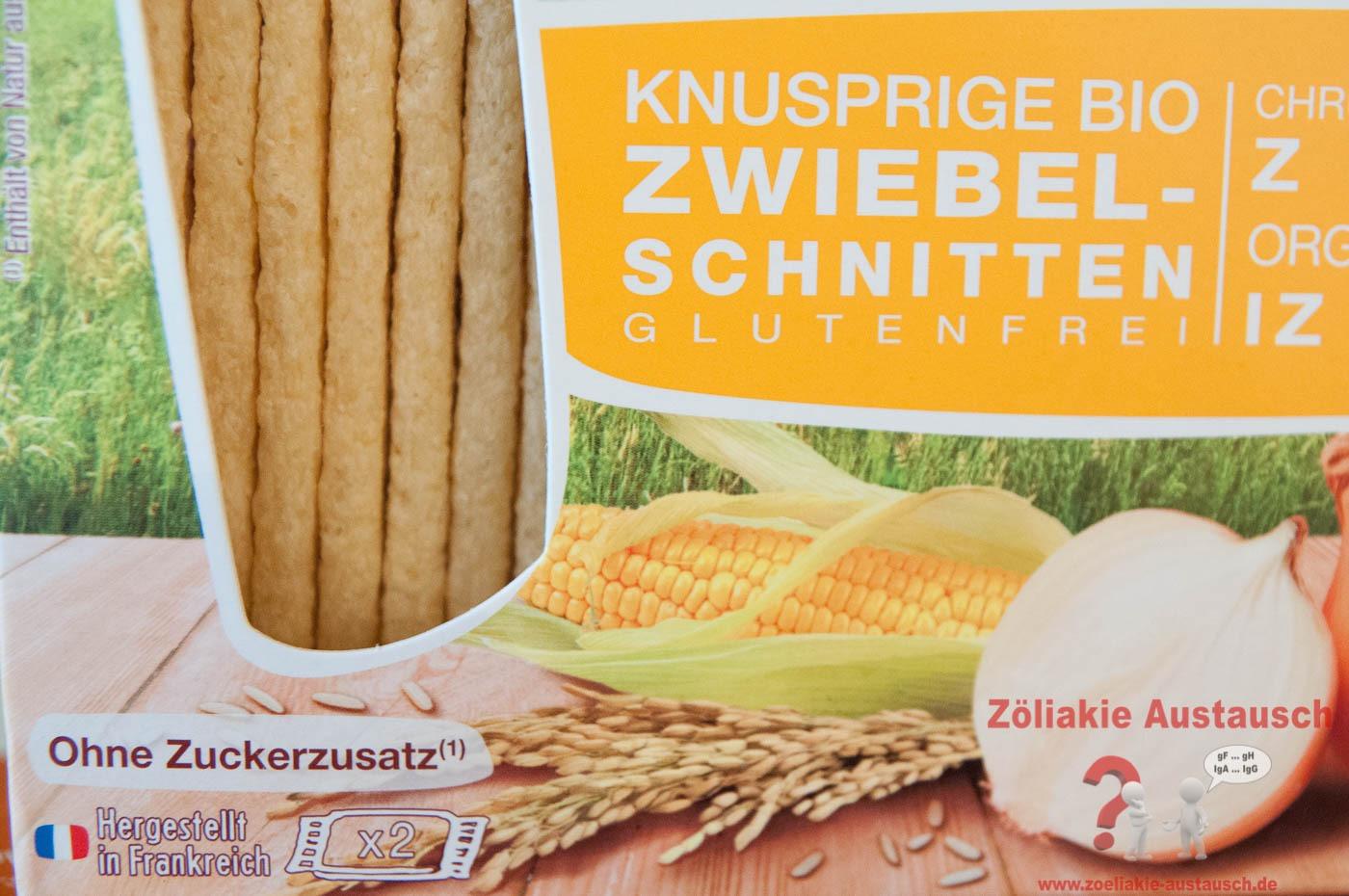 Zoeliakie_Austausch_Blumenbrot-019