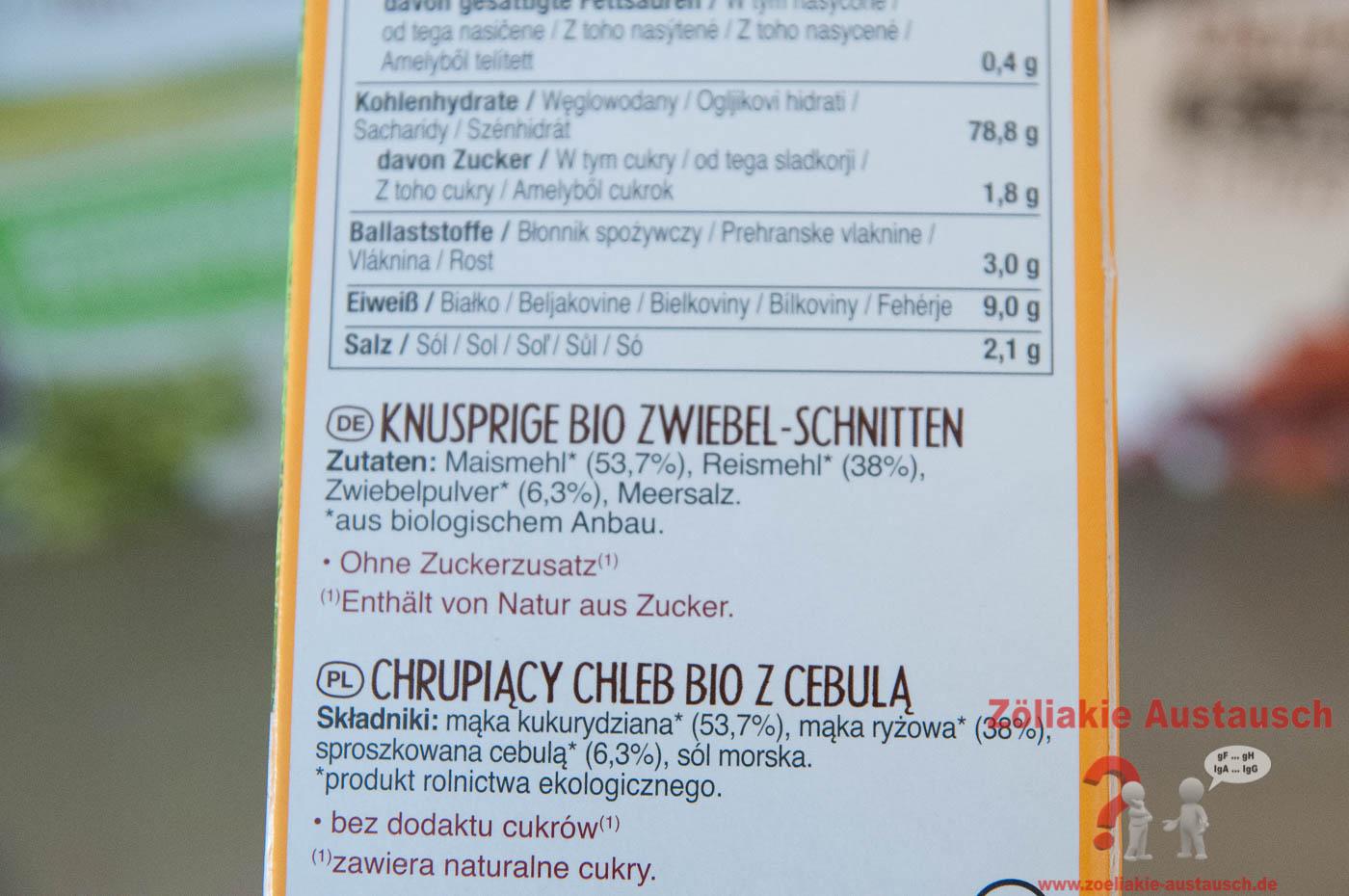Zoeliakie_Austausch_Blumenbrot-020