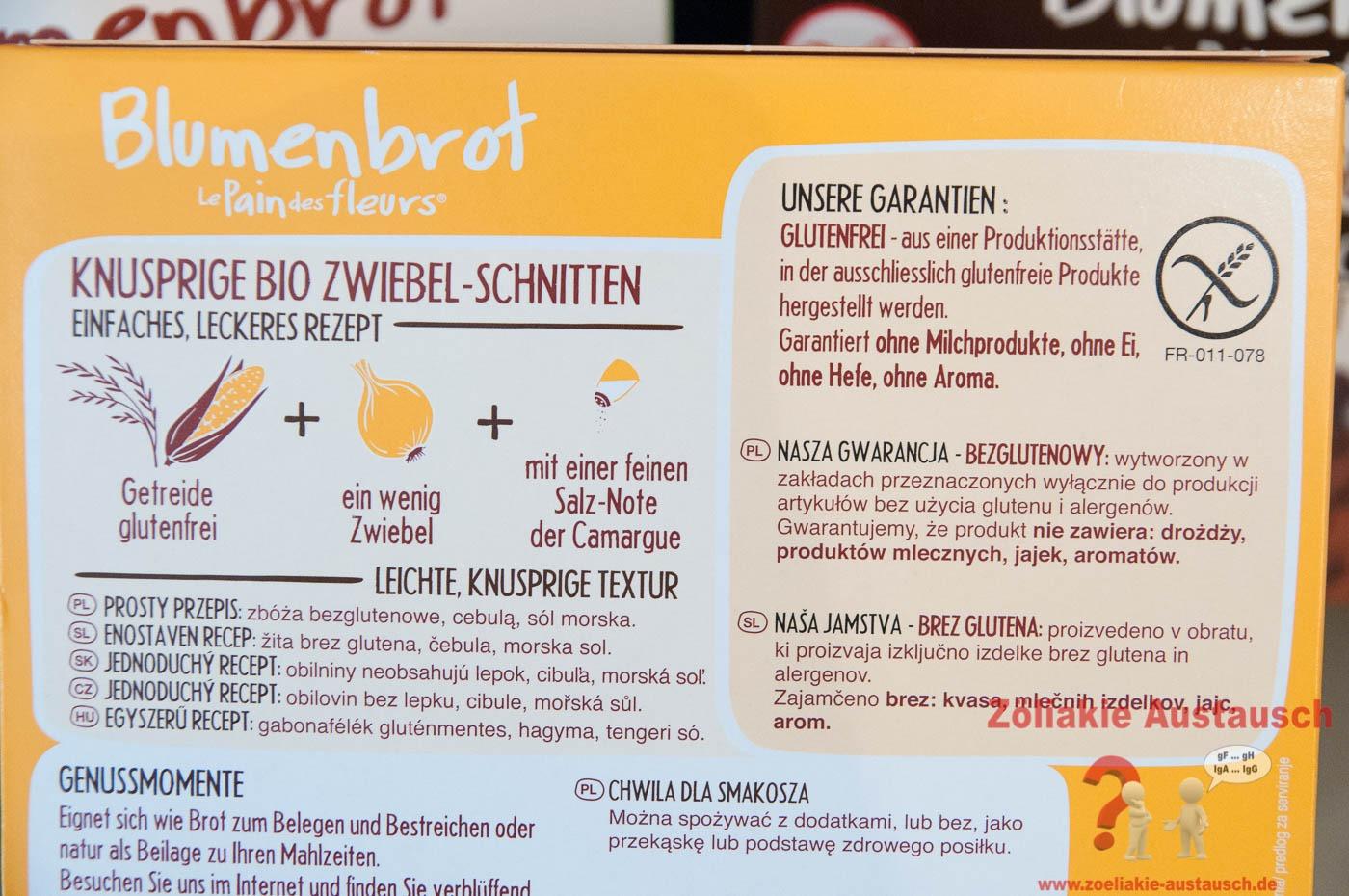 Zoeliakie_Austausch_Blumenbrot-021