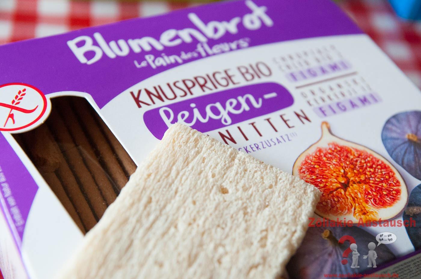 Zoeliakie_Austausch_Blumenbrot-052