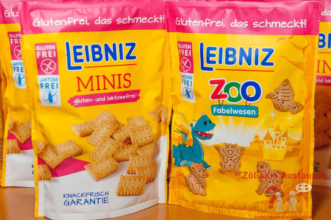 Zoeliakie_Austausch_Leibniz_Kekse-001