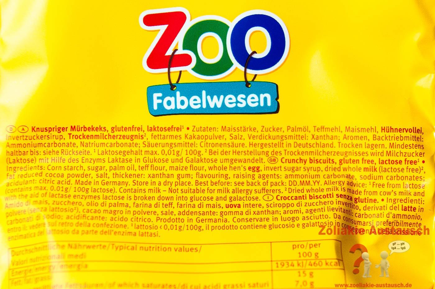 Zoeliakie_Austausch_Leibniz_Kekse-017