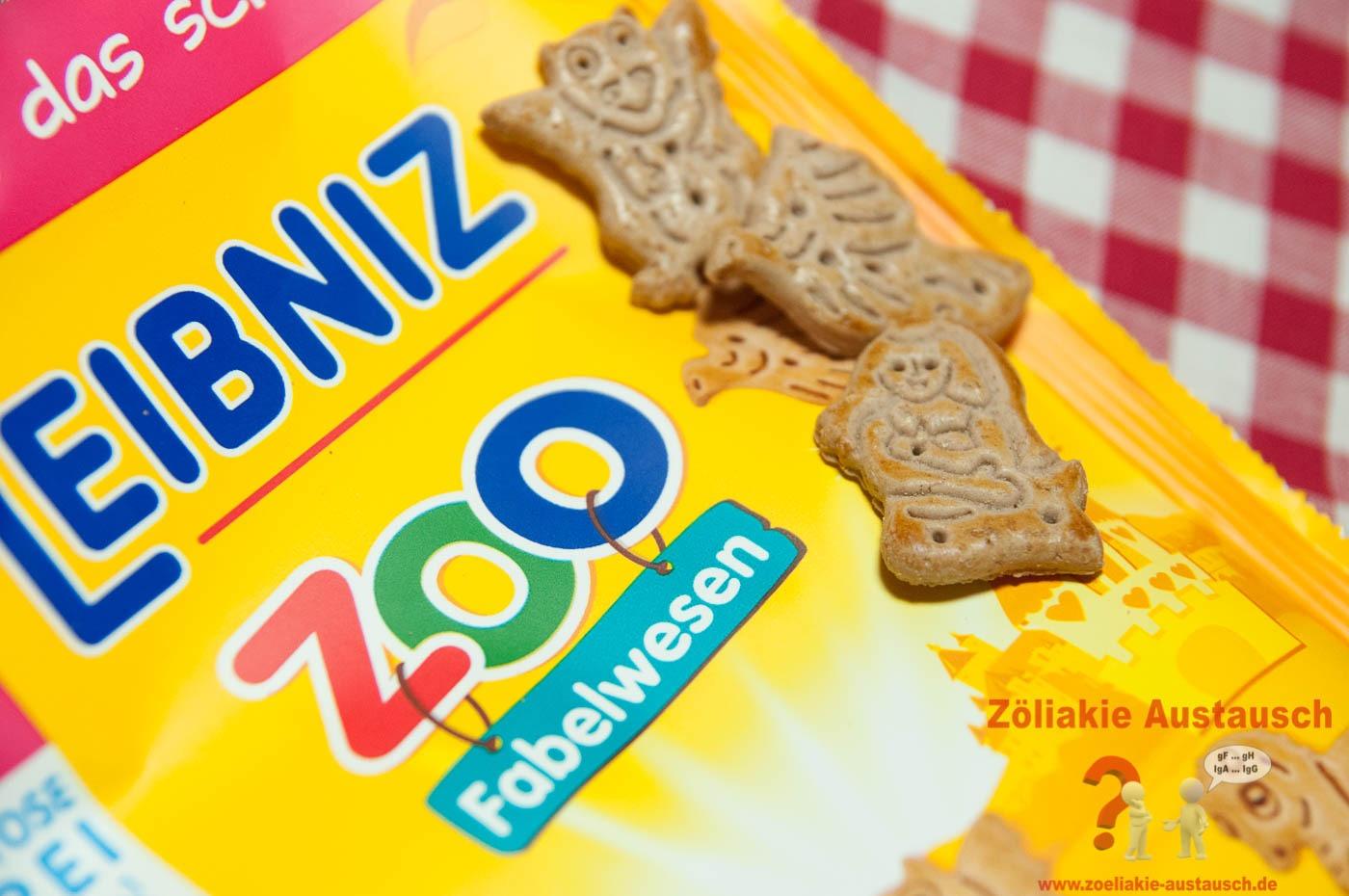 Zoeliakie_Austausch_Leibniz_Kekse-019