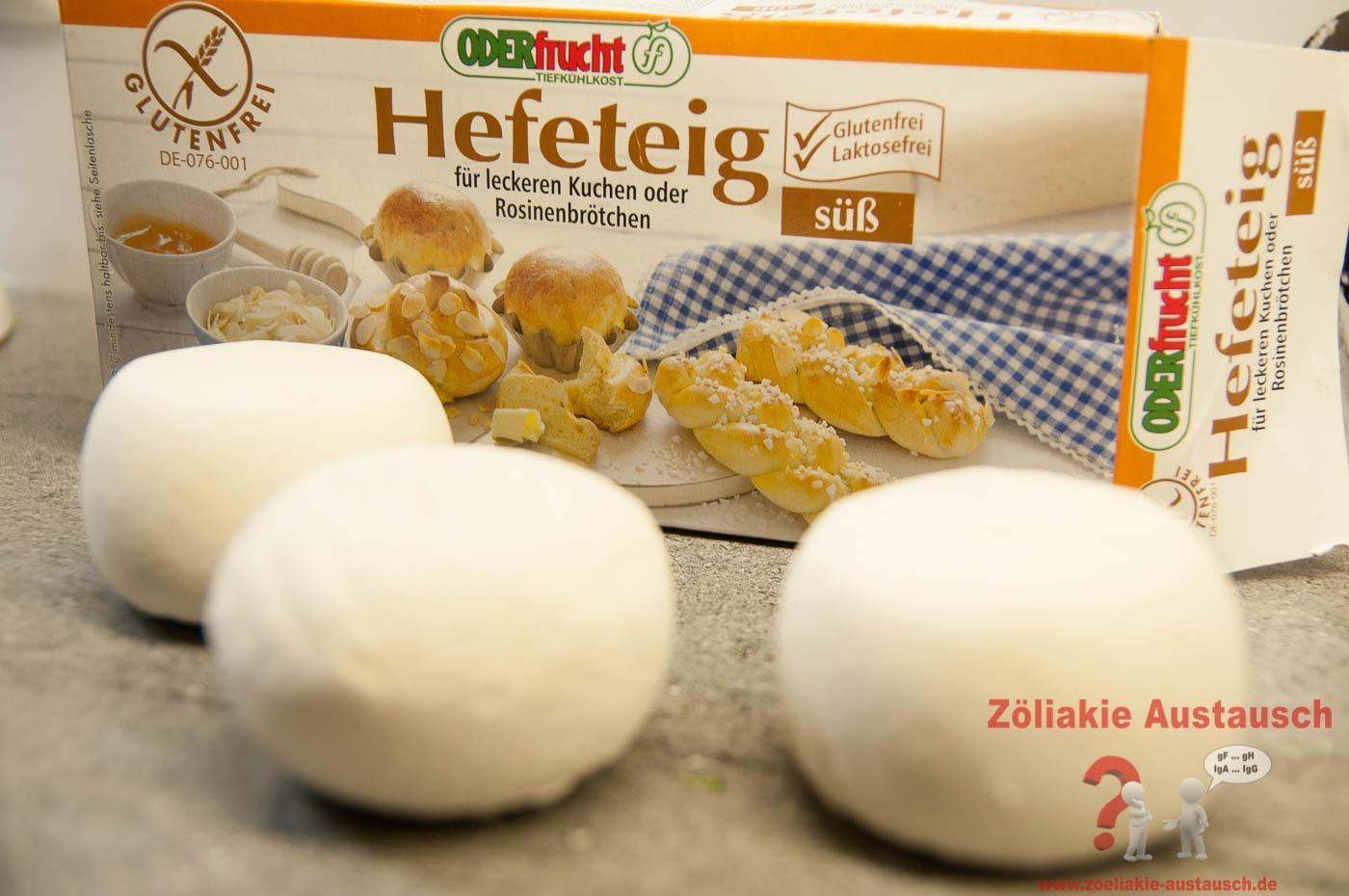 Zoeliakie_Austausch_Oderfrucht_Hefeteig-010