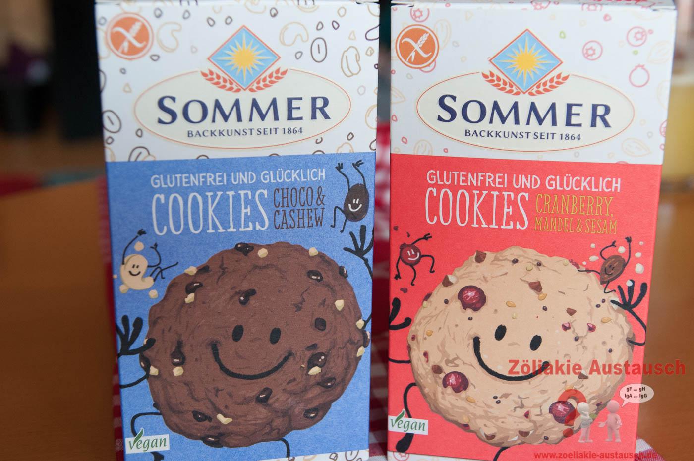 Zoeliakie_Austausch_Sommer_Cookies-002