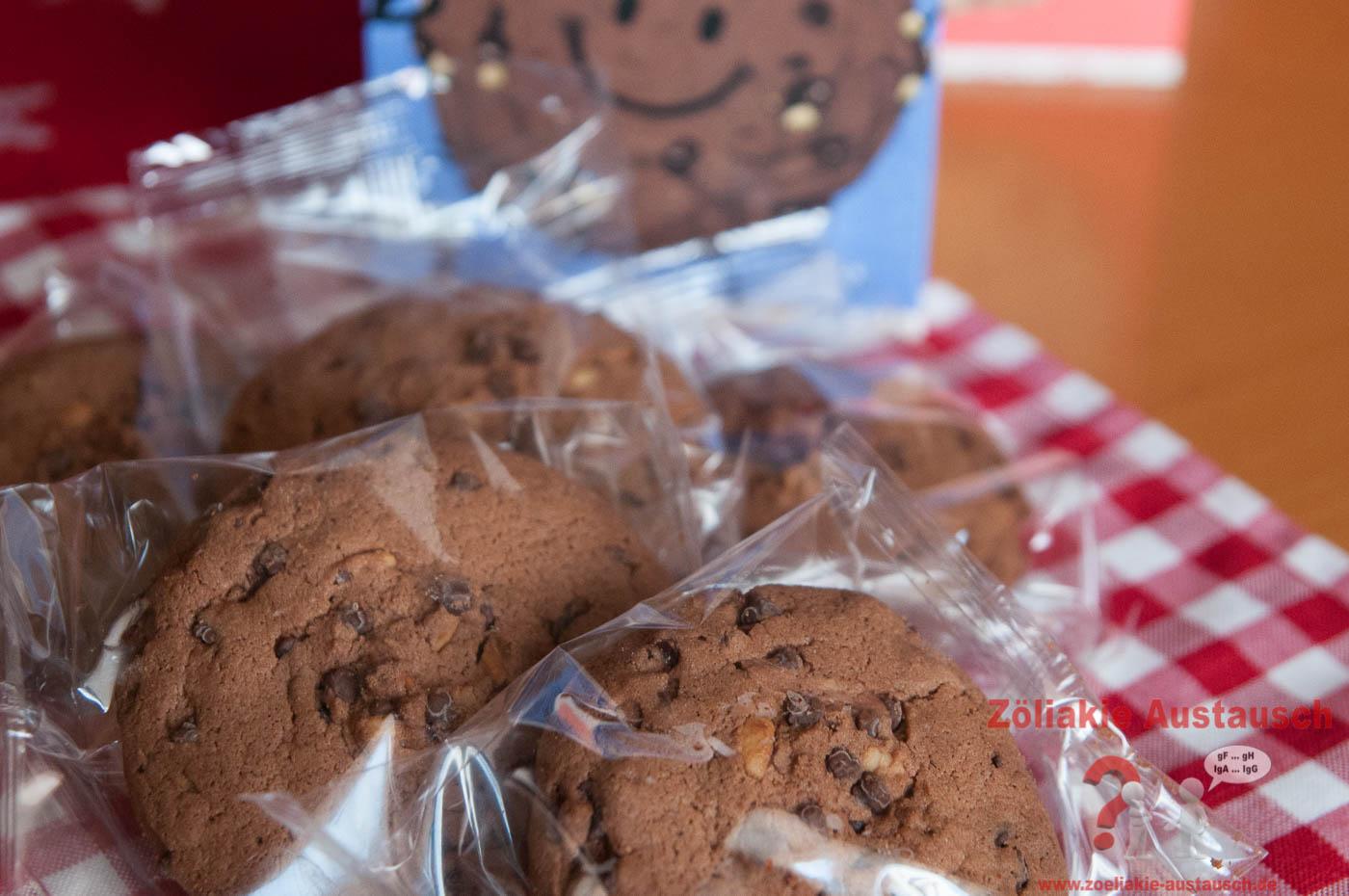 Zoeliakie_Austausch_Sommer_Cookies-004