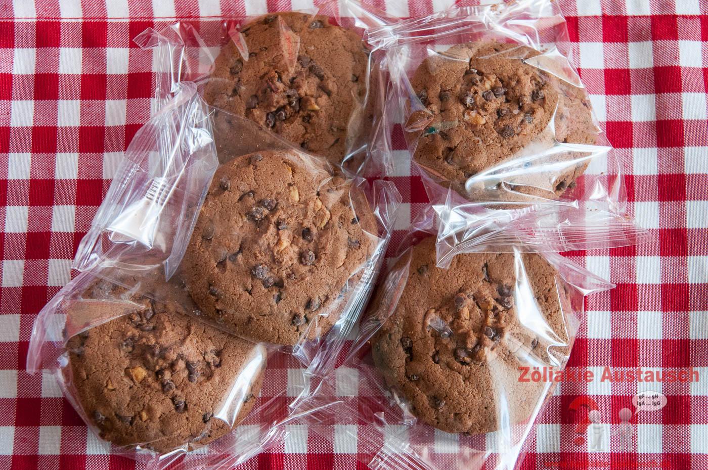 Zoeliakie_Austausch_Sommer_Cookies-005